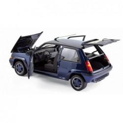Renault Super cinq GT turbo...