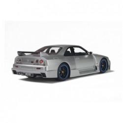 Nissan Skyline R33 Nismo...