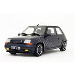Renault 5 GT Turbo Alain...