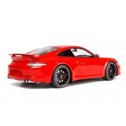 Porsche 911 (991) carrera s...