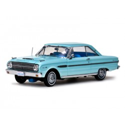 Ford Falcon hard top