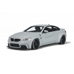 BMW LB performance M4