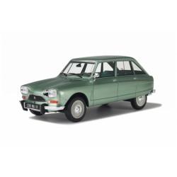 Citroën AMI 8 1974