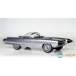 Cadillac Cyclone XP74 1959
