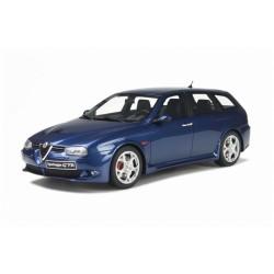 Alfa romeo 156 GTASW