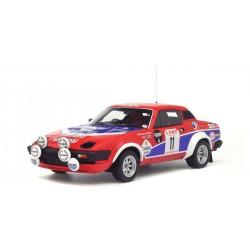 Triumph TR7 V8 (Gr4) manx...