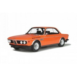 BMW 3.0 CS Alpine B2