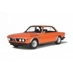 BMW 3.0 CS Alpine B2