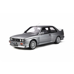 BMW Alpina E30 C2 2,7