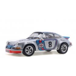 Porsche 911 RSR 2,7 targa...