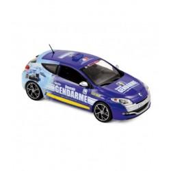 Renault Megane RS...