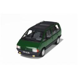 Renault Espace MK1 2000 TSE