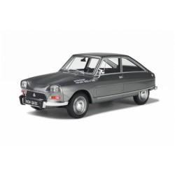 CitroënM35