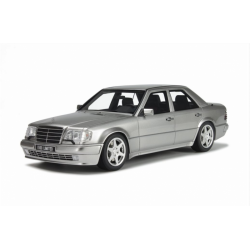 Mercedes benz E 500 limited