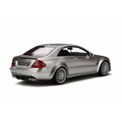 Mercedes Benz CLK 63 AMG...