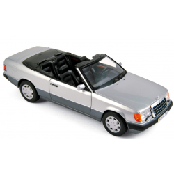 Mercedes benz 300 CE-24...