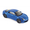 ALPINE A610 MAGNY-COURS LIMITED 1000EX