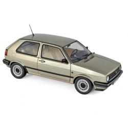 Vollkswagen Golf CL