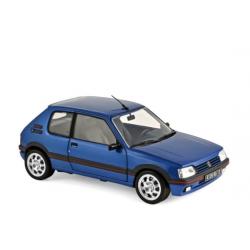 Peugeot205 GTI 1,9