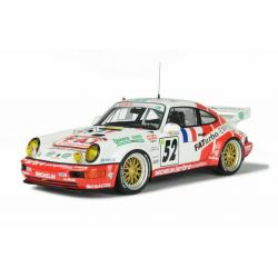 Porsche911 (964) carrera...