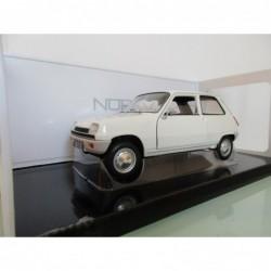 Renault5 maxijet