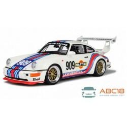 Porsche 911 (964) RSR 3.8...