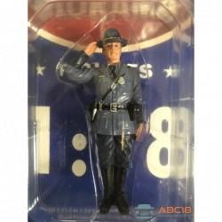 State Trooper Brian