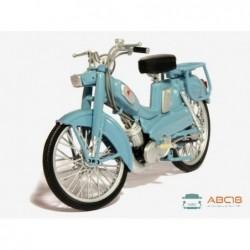 Motobécane AV65